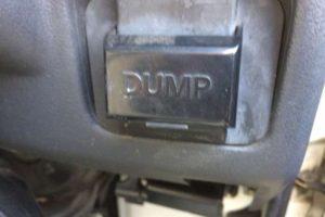 buy mini truck from Japan