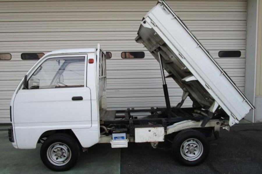 used mini trucks for sale complete guide to finding your perfect mini truck. Black Bedroom Furniture Sets. Home Design Ideas