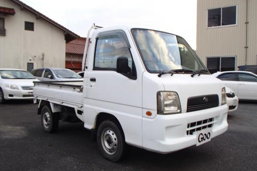 Blog For Buying & Importing Japanese Mini Trucks (Kei K Trucks) from ...